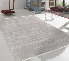 9-x-12-transitional-grey-silk-and-wool-rug