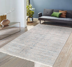 9-x-12-transitional-hand-knotted-silk-and-wool-rug