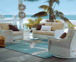 indoor-outdoor-area-rugs-durable-rugs-nautical-and-casual-designs-weather-proof-materials-Rug-Shop-and-More