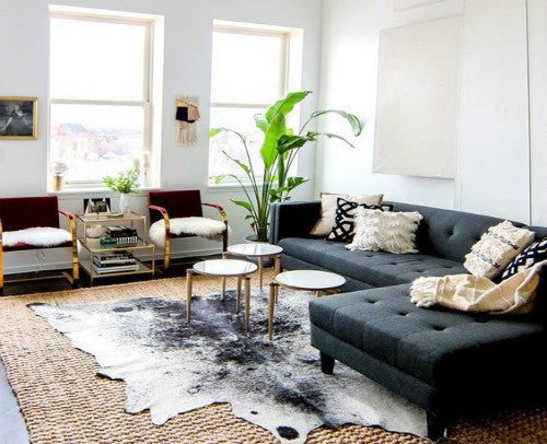 cowhide-area-rugs-collection-premium-quality-naturally-durable-cowhide-area-rugs-Rug-Shop-and-More