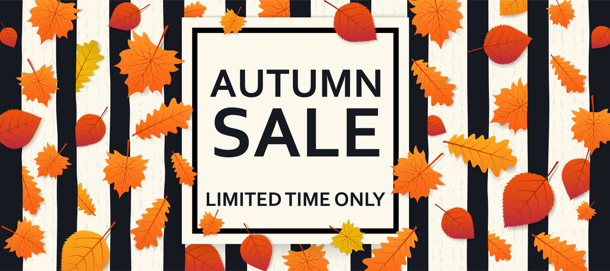 autumn-sale-rug-shop-and-more