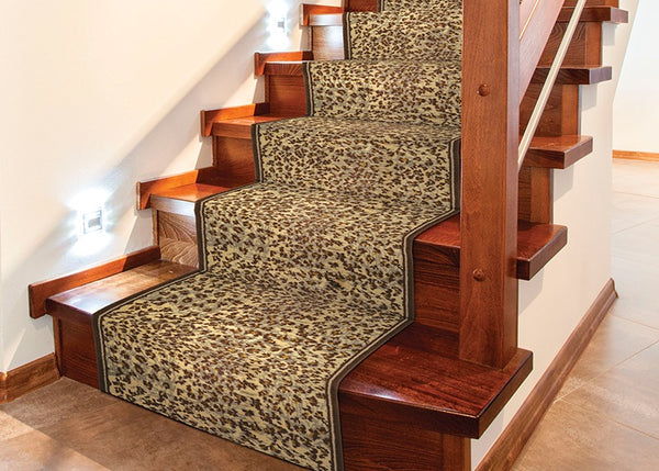animal-print-staircase-runner-rug-shop-and-more