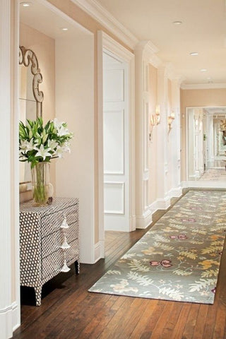 floral-design-hallway runner-rug-rug-shop-and-more.jpg