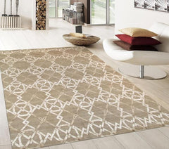 modern-allover-handmade-area-rugs-mocha-silver-rug-shop-and-more
