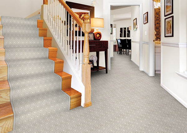 modern-grey-staircase-runner-rug-shop-and-more