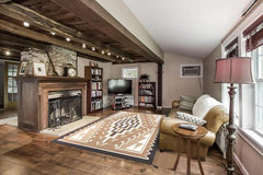 modern-navajo-wool-area-rugs-multi-2-rug-shop-and-more