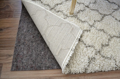 rotate-your-area-rugs-rug-shop-and-more-wilton-ct