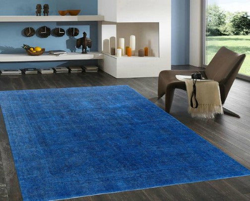 Shop Premium Quality Area Rugs And Carpet
