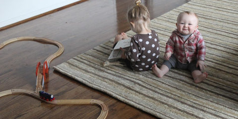 rug-shop-and-more-collaboration-with-blue-and-hazel
