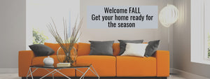 rug-shop-and-more-get-your-home-ready-for-fall