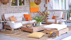 Outdoor Area Rugs Home Decor