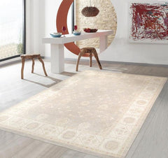 transitional-ferehan-lambs-wool-area-rugs-grey-ivory-rug-shop-and-more