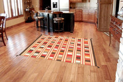 transitional-navajo-area-rugs-multi-rug-shop-and-more