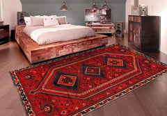 vintage-persian-allover-handmade-area-rugs