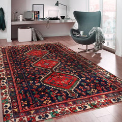 vintage-persian-handmade-wool-area-rugs-422_4-rug-shop-and-more