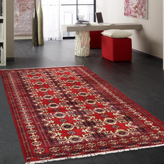 vintage-persian-lambs-wool-area-rugs-412_4-rug-shop-and-more