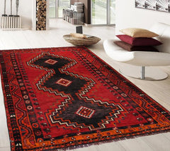 vintage-shiraz-allover-wool-area-rugs-447_4-rug-shop-and-more
