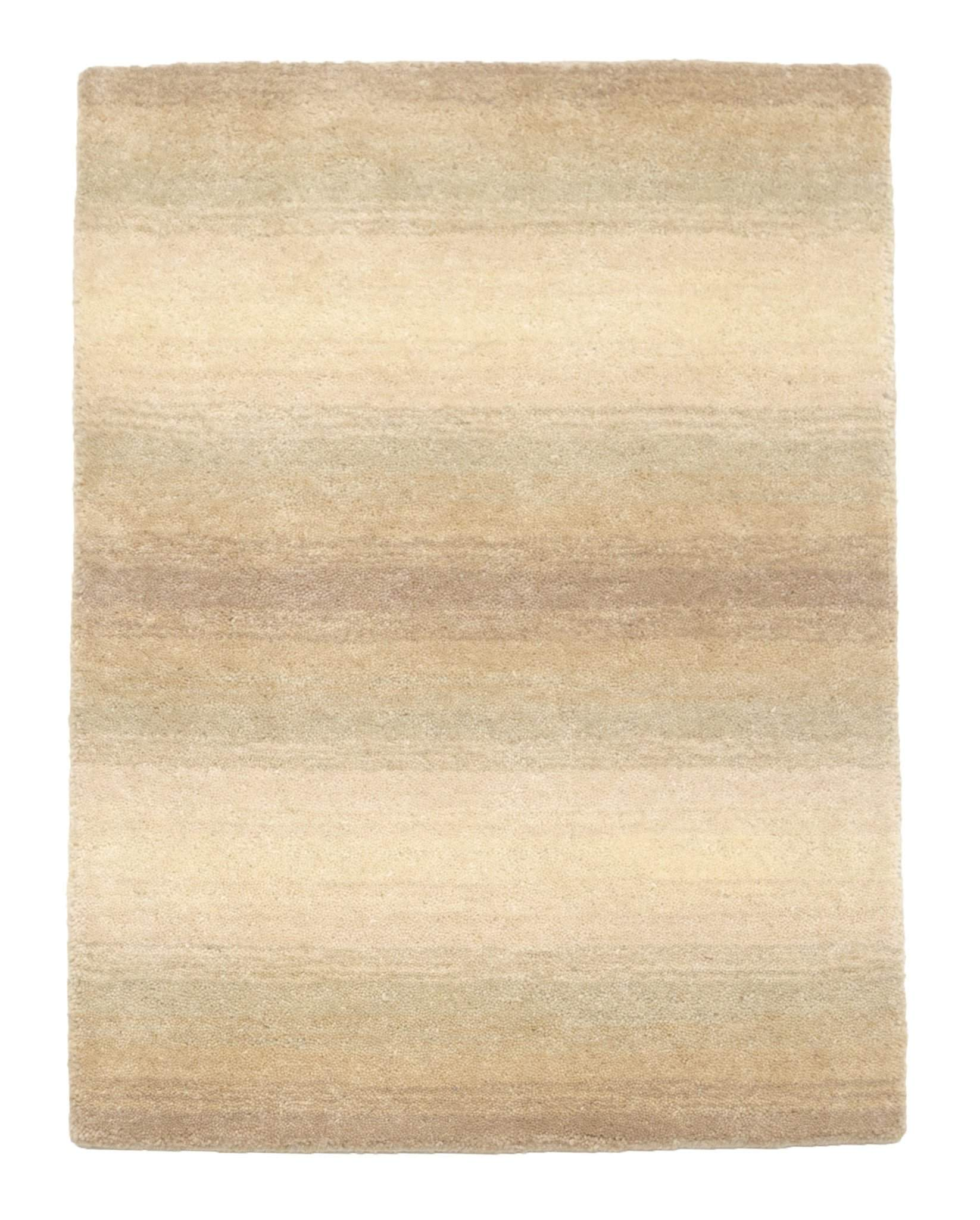 2' x 3' Sahara Desert Wool Rug-Area Rugs-Rug Shop and More