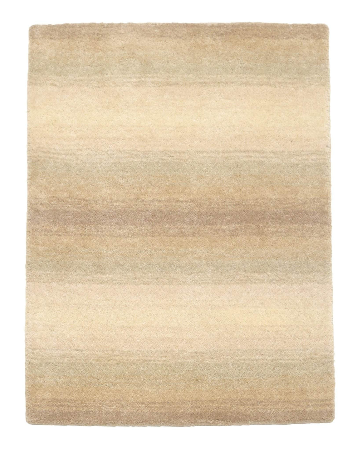 2' x 3' Sahara Desert Wool Small Rug by Rug Shop and More Area Rugs - Rug Shop and More