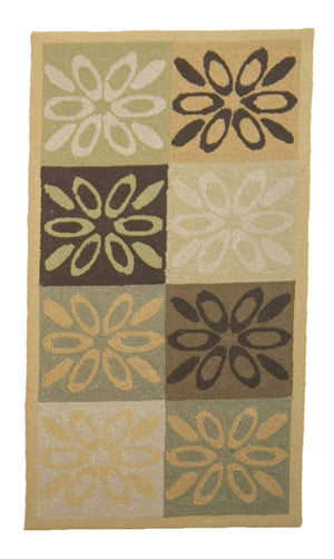 2' x 4' Covington Small Runner Rug-Doormats-Rug Shop and More