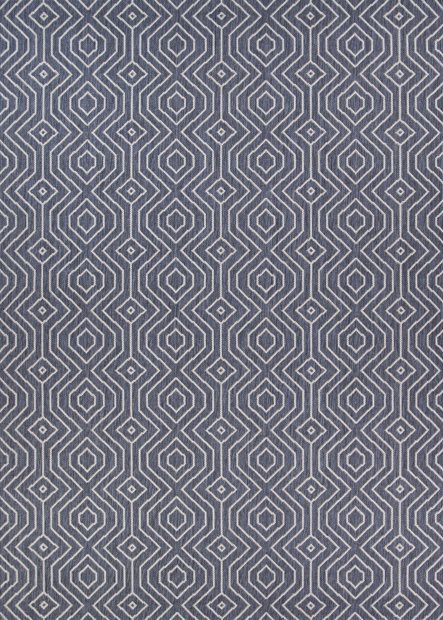 Afuera Actinide Modern Outdoor Rug-7642_3308-rug-shop-and-more
