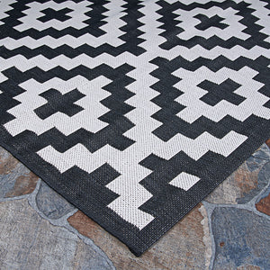 Afuera Diatomic Outdoor Rug-8408_9008_rug-shop-and-more-1