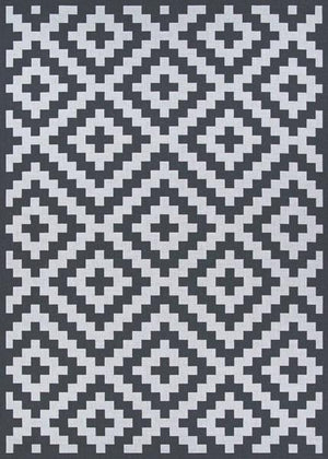 Afuera Diatomic Outdoor Rug-Rug Shop and More