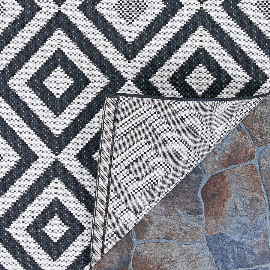 Afuera Dipole Modern Outdoor Rug-8237_9008_-rug-shop-and-more