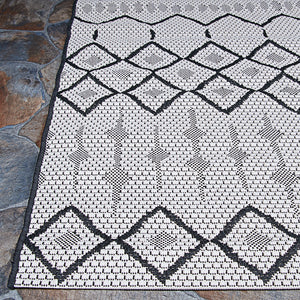 Afuera Histone Indoor Outdoor Rug 8277_9001-rug-shop-and-more-1