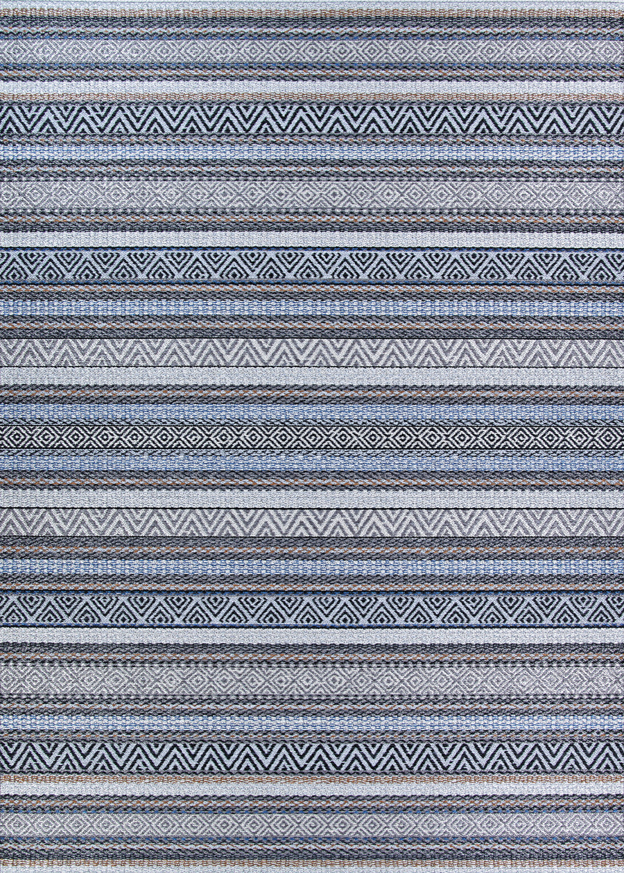 Cape Cobija Gris Outdoor Rugs 9838_3042-rug-shop-and-more
