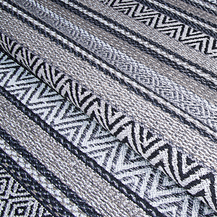 Cape Cobija Oscura Outdoor Rugs 9838_3040_rug-shop-and-more-2