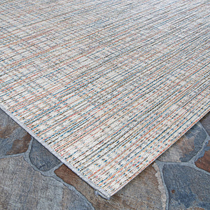 Cape Falmouth Outdoor Rugs-Rug Shop and More
