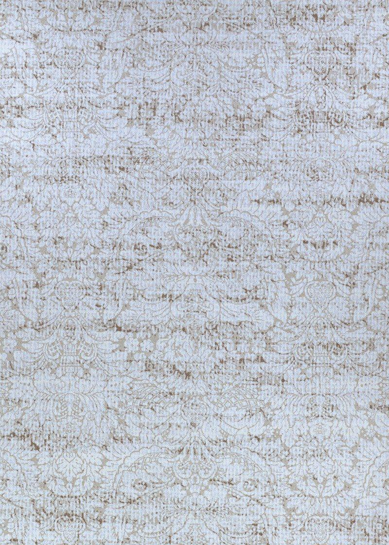 Marina Montague Transitional Rug oak