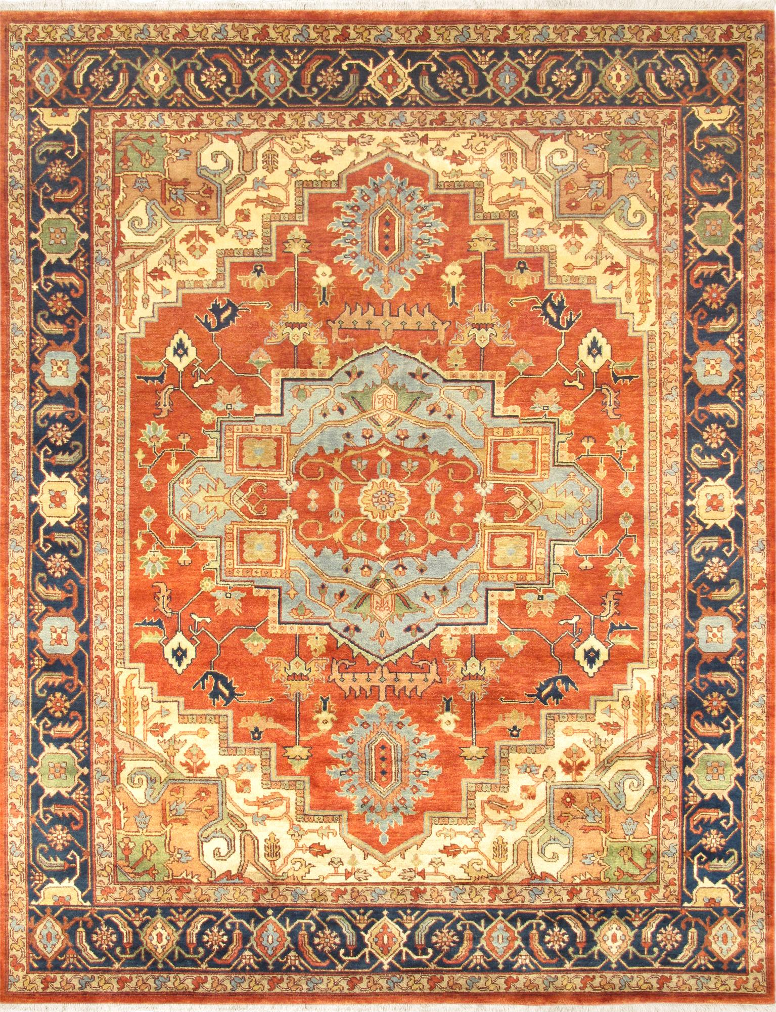 11-9-x-15-2-serapi-hand-knotted-wool-area-rug