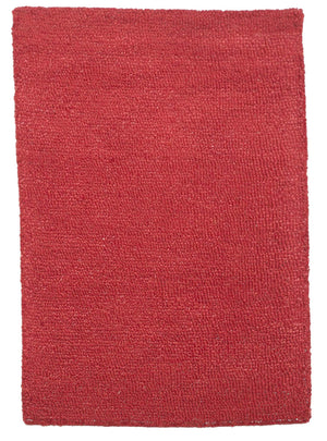 Rizzy Solid Color Contemporary Small Rug-Area Rugs-Rug Shop and More