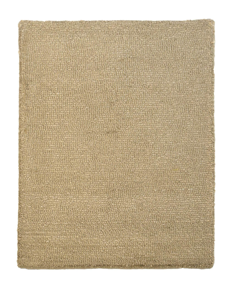 Rizzy Solid Color Contemporary Designed Small Rug-Area Rugs-Rug Shop and More