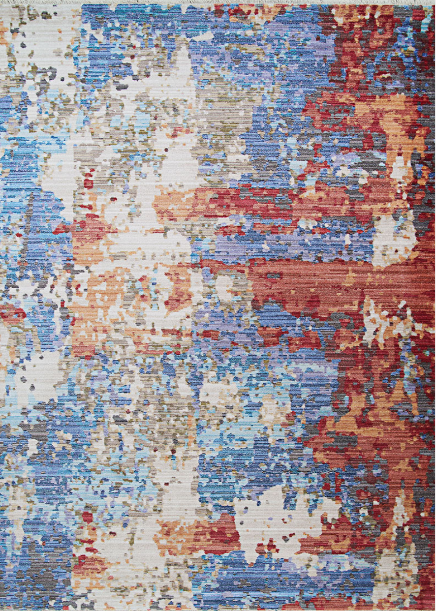 Bliss Recondite Contemporary Rug Rug Shop and More