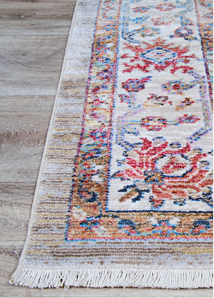 Bliss Media Traditional Rug Rug Shop and More