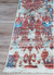 Bliss Samarkand Transitional Colorful Rug