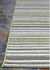 Cape Brockton Green Outdoor Rugs