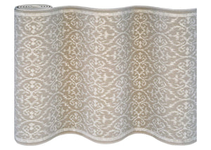 Ansel Latte Staircase-CBK0/0004-Runner-Staircase Runner-Rug Shop and More