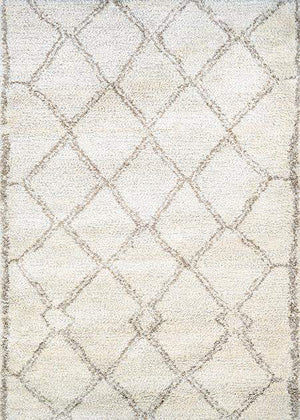 Bromley Kyoto Plush Contemporary Rugs