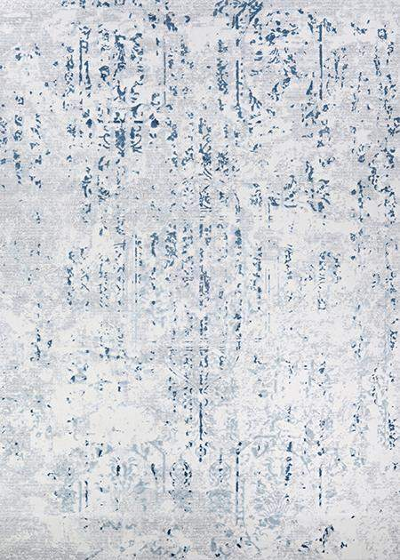Calinda Kinsbury Modern Area Rug-Area Rugs-Rug Shop and More