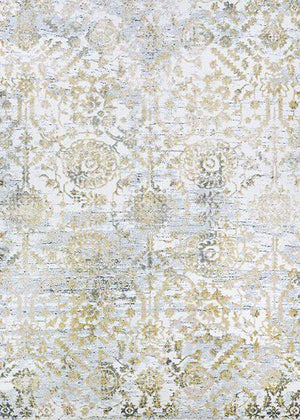 Calinda Marlow Modern Area Rug-Area Rugs-Rug Shop and More