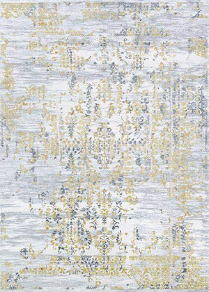 Calinda Samovar Modern Area Rug-Area Rugs-Rug Shop and More