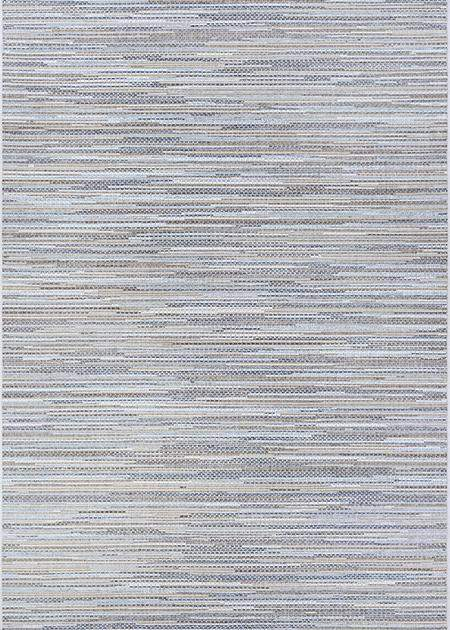 Coastal Breeze Outdoor Rugs-Rug Shop and More