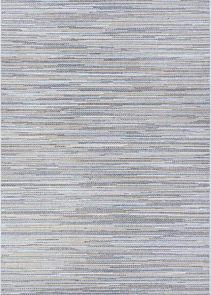 Coastal Breeze Taupe Outdoor Rug-Rug Shop and More