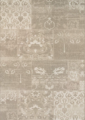 Afuera Country Cottage Outdoor Rugs-Rug Shop and More