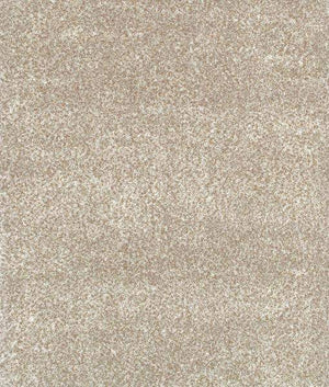 Bromley Breckenridge-Plush Solid Contemporary Rugs-Area Rugs-Rug Shop and More