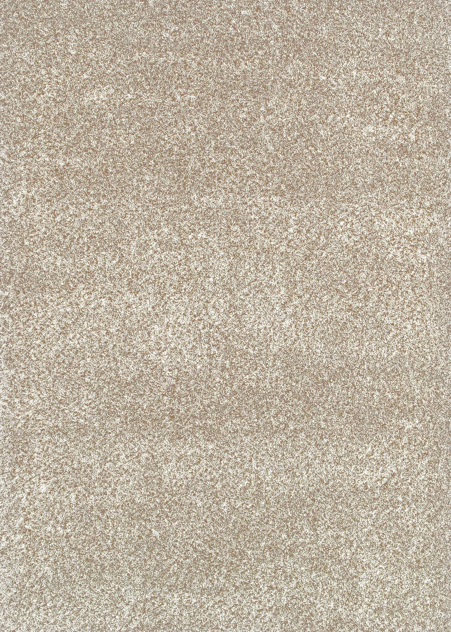 Bromley Breckenridge-Plush Solid Contemporary Rugs